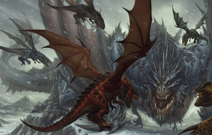 proto-drakes-vs-galakrond