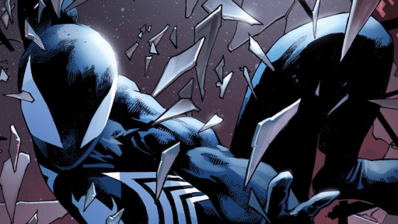 AiPT! Comic Power Rankings: July 2015
