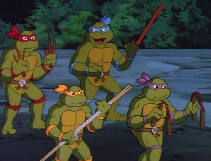 teenage-mutant-ninja-turtles-1987-season-7-weapons