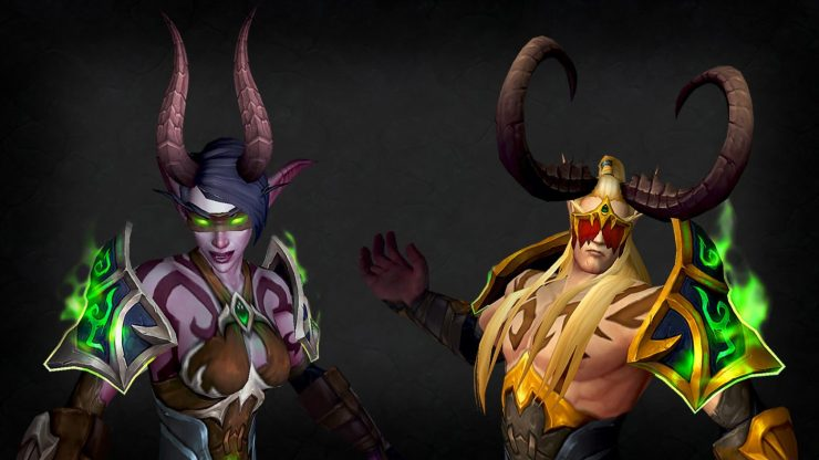 world-of-warcraft-legion-demon-hunters