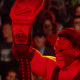 """It could be said this week's edition of Raw had some intrigue going into it, though not because of any major storylines, announcements or returns. The show's ratings have been at record lows in the past few weeks, leading many to speculate that Vince McMahon and company are preparing to smash open that """"break in case of emergency"""" glass, leading to bombshell announcements, a shift in direction or worse, a rash decision involving John Cena and the main event."""