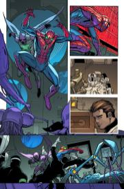 amazing-spider-man-2-robot