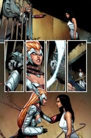 angela-queen-of-hel-1-prison