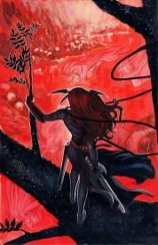 angela-queen-of-hel-1-splash