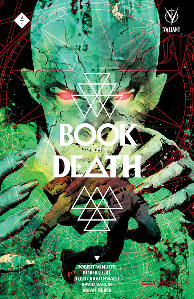 book-of-death-legends-of-the-geomancer-3-cover