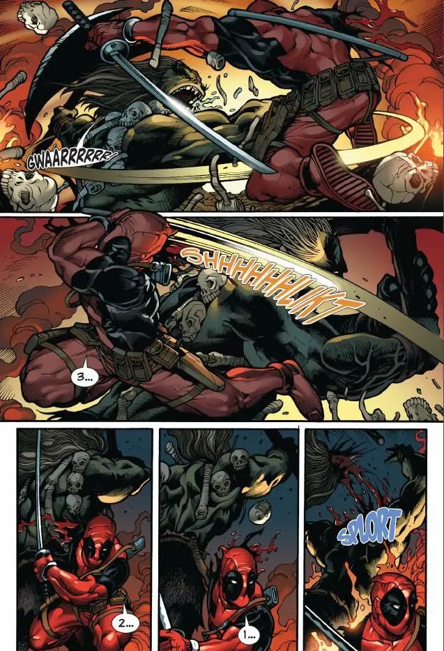 deadpool-sword-monster