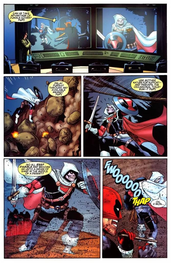 deadpool-vs-taskmaster-8
