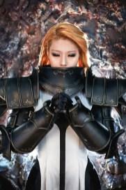 diablo-III-crusader-cosplay-tasha-8