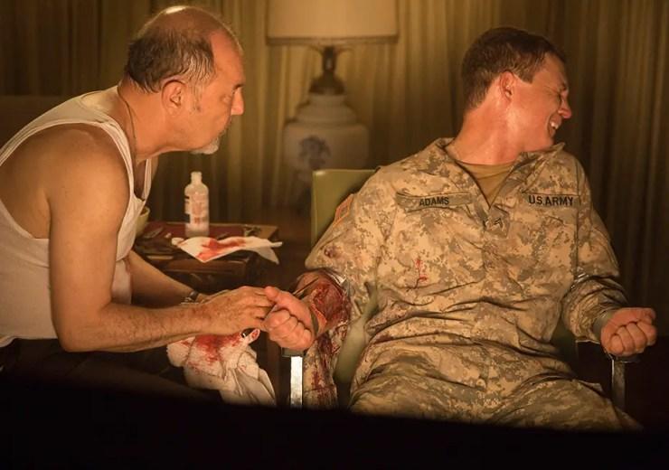 fear-the-walking-dead-episode-105-daniel-soldier-torture-2