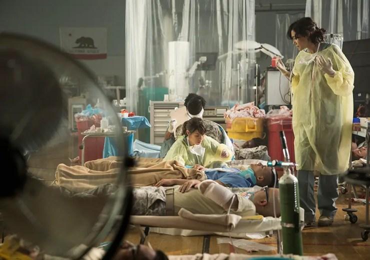 fear-the-walking-dead-episode-105-liza-hospital