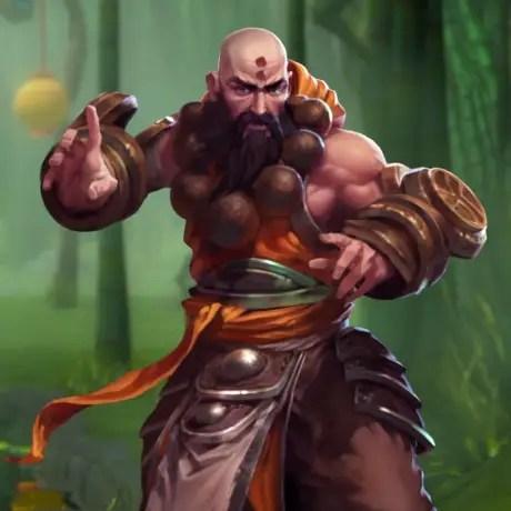 heroes-of-the-storm-kharazim-art