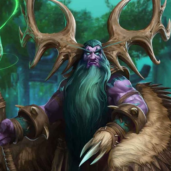 heroes-of-the-storm-malfurion-art