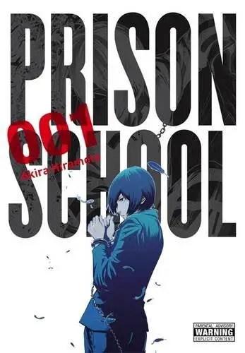 prison-school-vol-1-cover