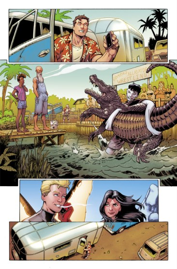 All-New_X-Men_1_Preview_4