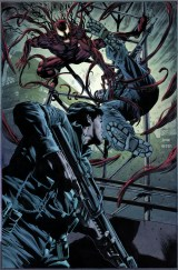 Carnage_1_Preview_4