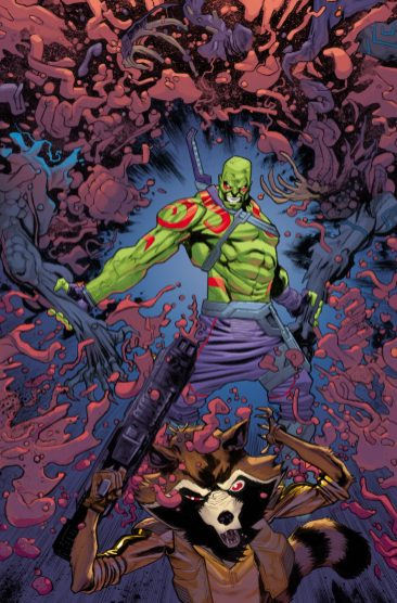 Drax_1_Preview_2