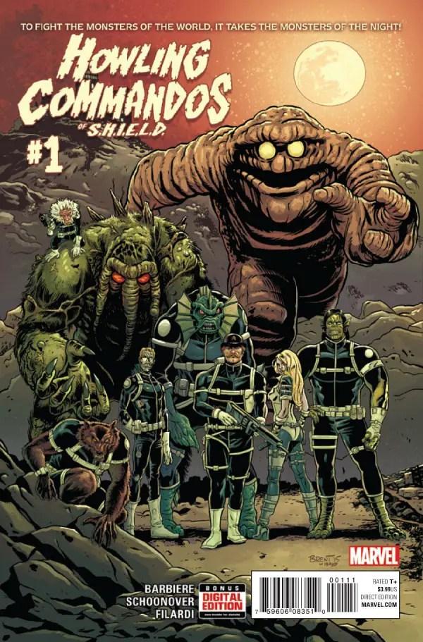 Howling-Commandos-of-S.H.I.E.L.D.-1-cover
