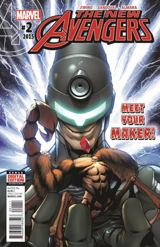 New_Avengers_1_Cover