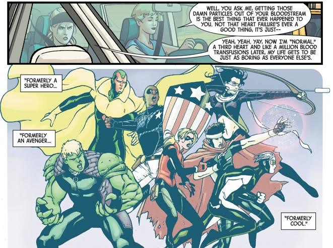 astonishing-ant-man-1-young-avengers