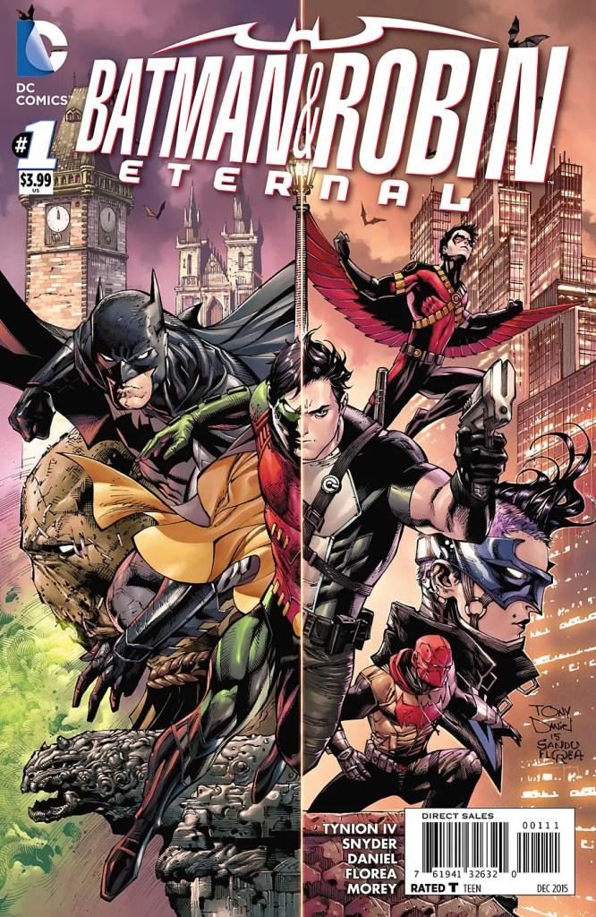 batman-and-robin-eternal-1-cover