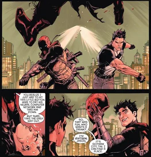 batman-and-robin-eternal-1-red-hood-tim-drake