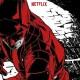 'Daredevil' Season 2 Trailer Leaks at NYCC 2015