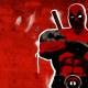 Deadpool 101: Powers and Abilities