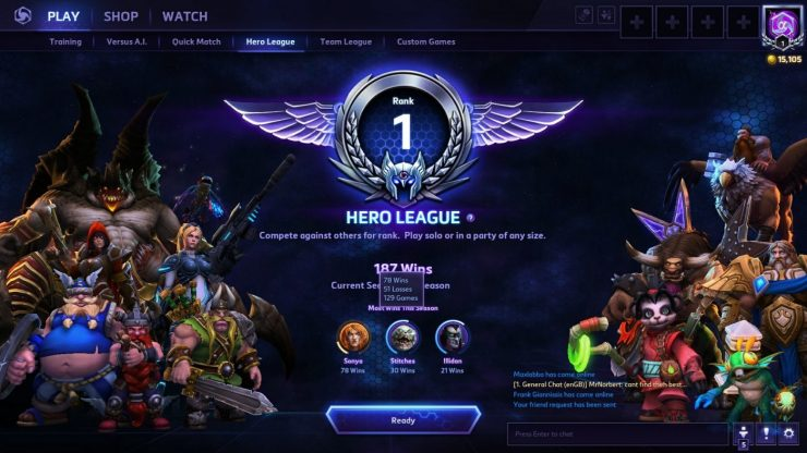 heroes-of-the-storm-hero-league-2