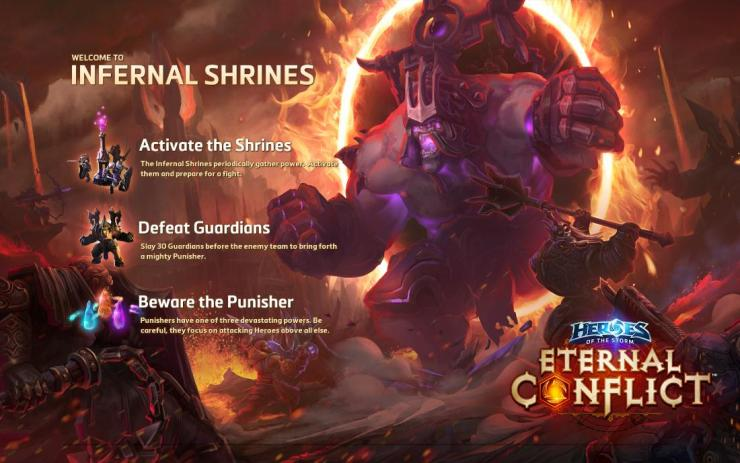 heroes-of-the-storm-infernal-shrine