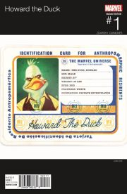 howard-the-duck-1-id