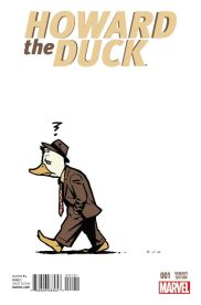howard-the-duck-1-variant-cover