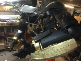 iron-man-hulkbuster-cosplay-14