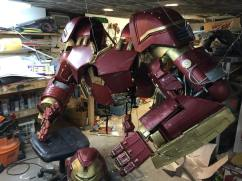 iron-man-hulkbuster-cosplay-6