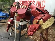 iron-man-hulkbuster-cosplay-9