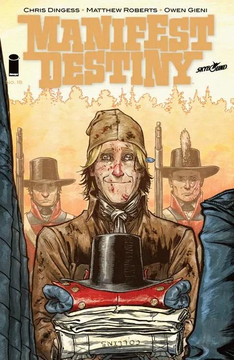 manifest-destiny-18-cover