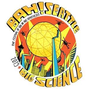 Science Cartoonist Series: The Zach Weinersmith Interview, Part Two