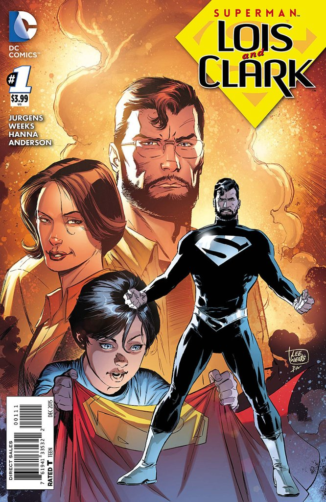 superman-lois-and-clark-1-cover