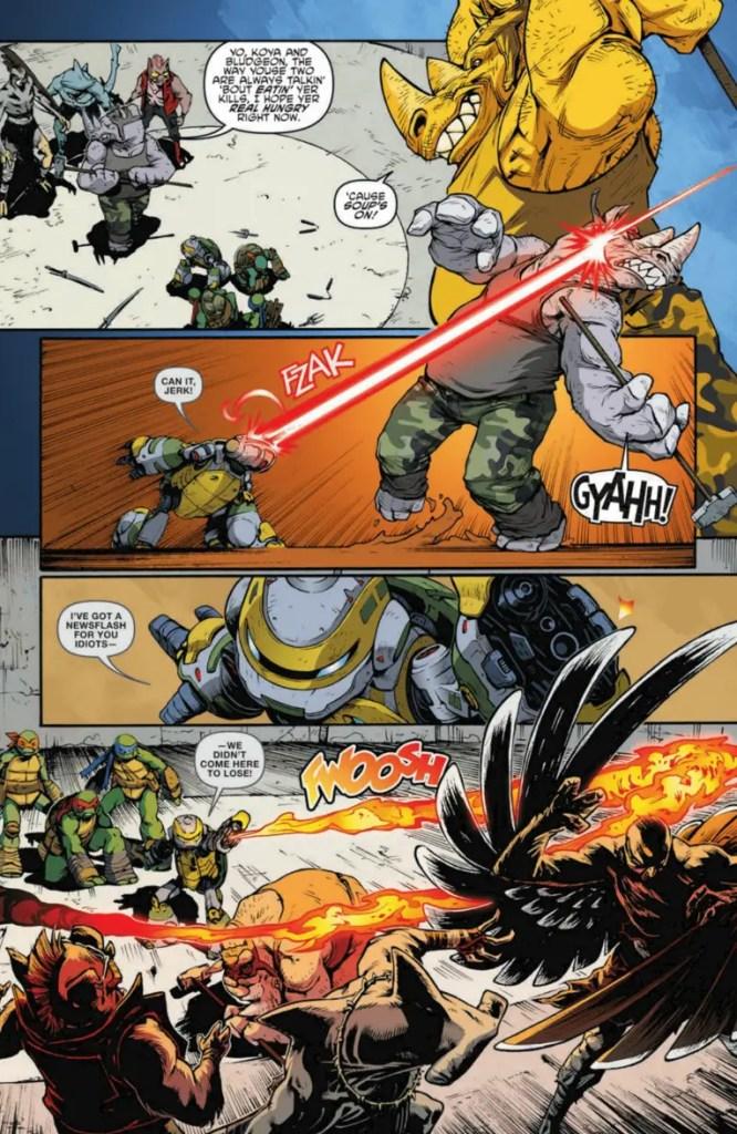 teenage-mutant-ninja-turtles-50-metalhead-vs-rocksteady