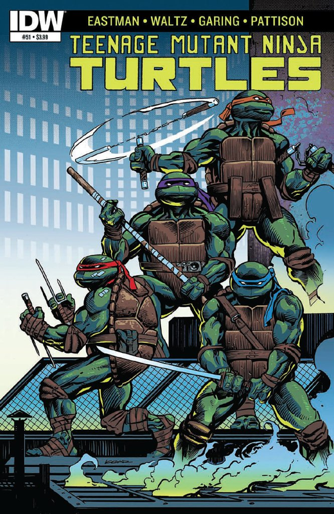 teenage-mutant-ninja-turtles-51-cover