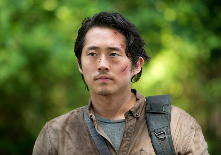 the-walking-dead-episode-603-glenn