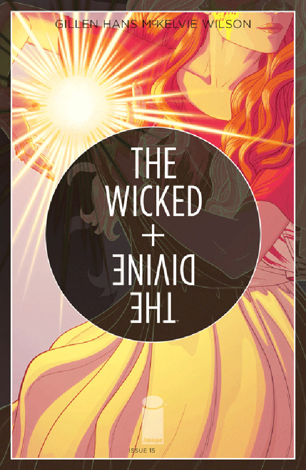 the-wicked-and-the-divine-15-cover