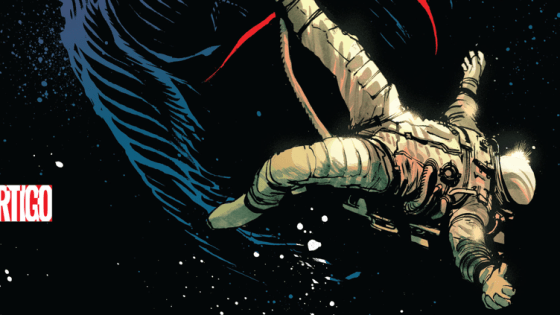 American Vampire closes out its Second Cycle with issue #11. Is it good?