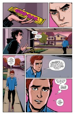 Archie2015_04-4