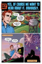 Archie2015_04-5