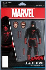 Daredevil_1_Christopher_Action_Figure_Variant