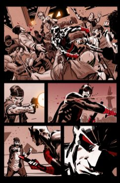Daredevil_1_Preview_2