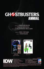 Ghostbusters_Annual2015-pr_Page_2