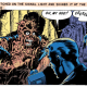 The EC Archives: The Haunt of Fear Vol. 2 Review