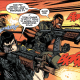 Call of Duty: Black Ops III # 1 Review