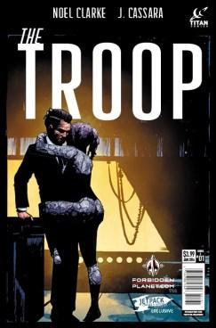 TheTroop1_Cover_C_Josh Cassar & Hi-Fi